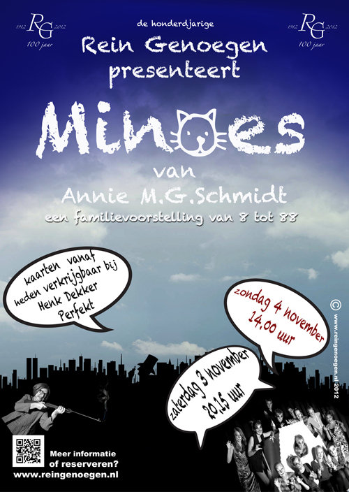 minoes flyer voorzijde website